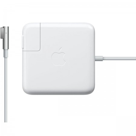 Adaptateur Secteur Magsafe 85 W - Chargeur pour Macbook, Macbook Pro & Macbook Air