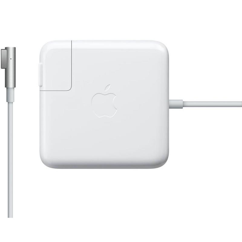 Adaptateur Secteur Magsafe 85 W - Chargeur pour Macbook, Macbook Pro & Macbook Air