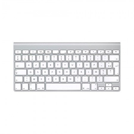 Clavier sans fil Apple - MC184F/B