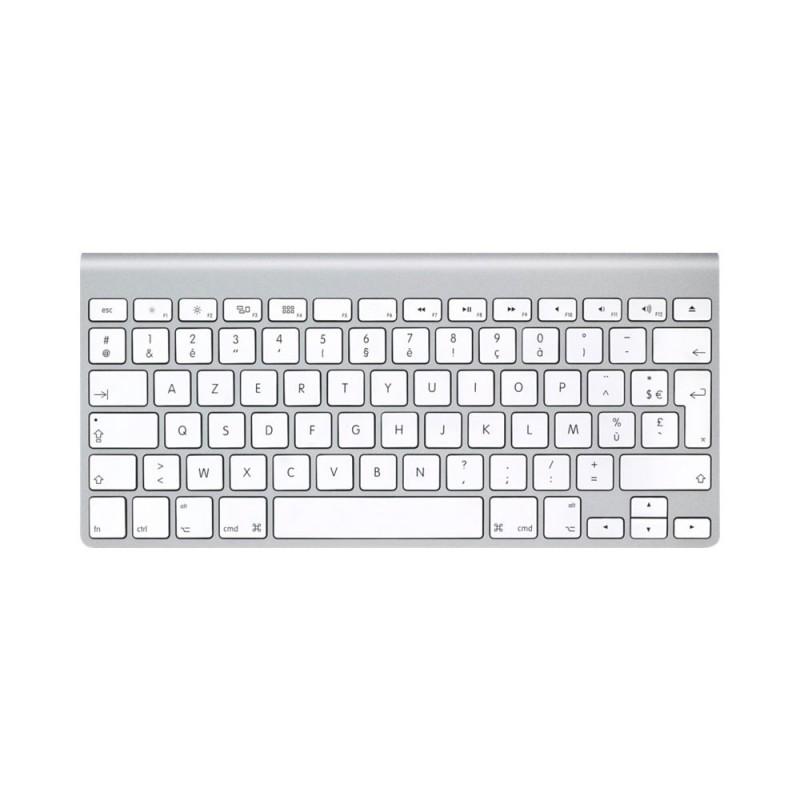 Clavier sans fil Apple - MC184F/B