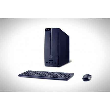 Acer Aspire XC-603-005