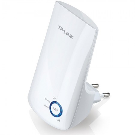 Répéteur wifi 300Mbits/s TP-Link TL-WA854RE