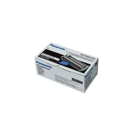 Tambour Panasonic KX-FAD412X