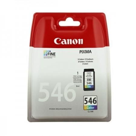 Canon CL-546 3 Couleurs