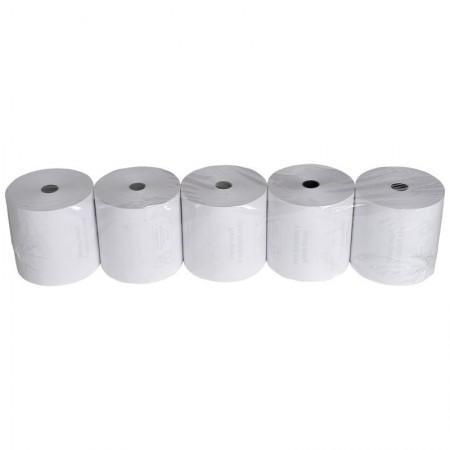 Epson 7000413 - Pack de 5 Bobines de papier thermique