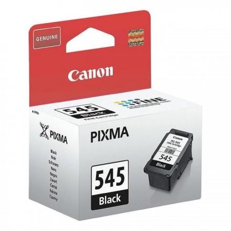 Canon PG-545 noire