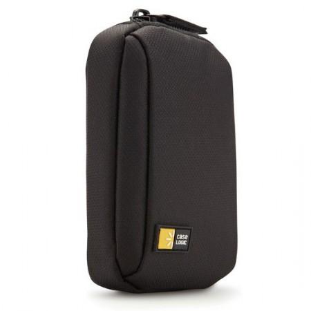 Étui appareil photo numérique - Case Logic TBC-401