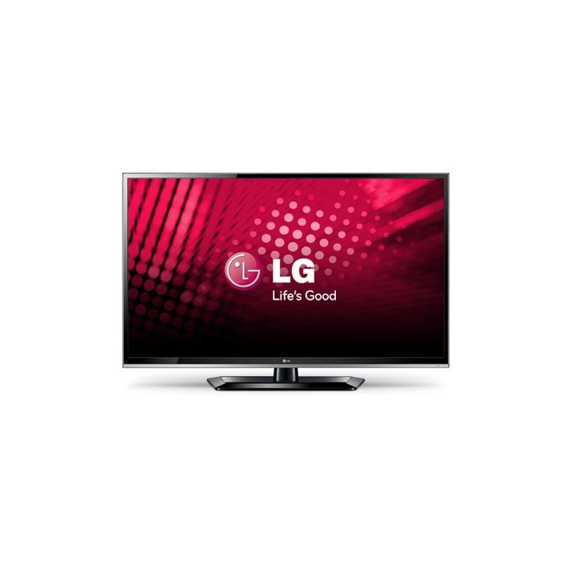 LG 32LS5600 TV LED
