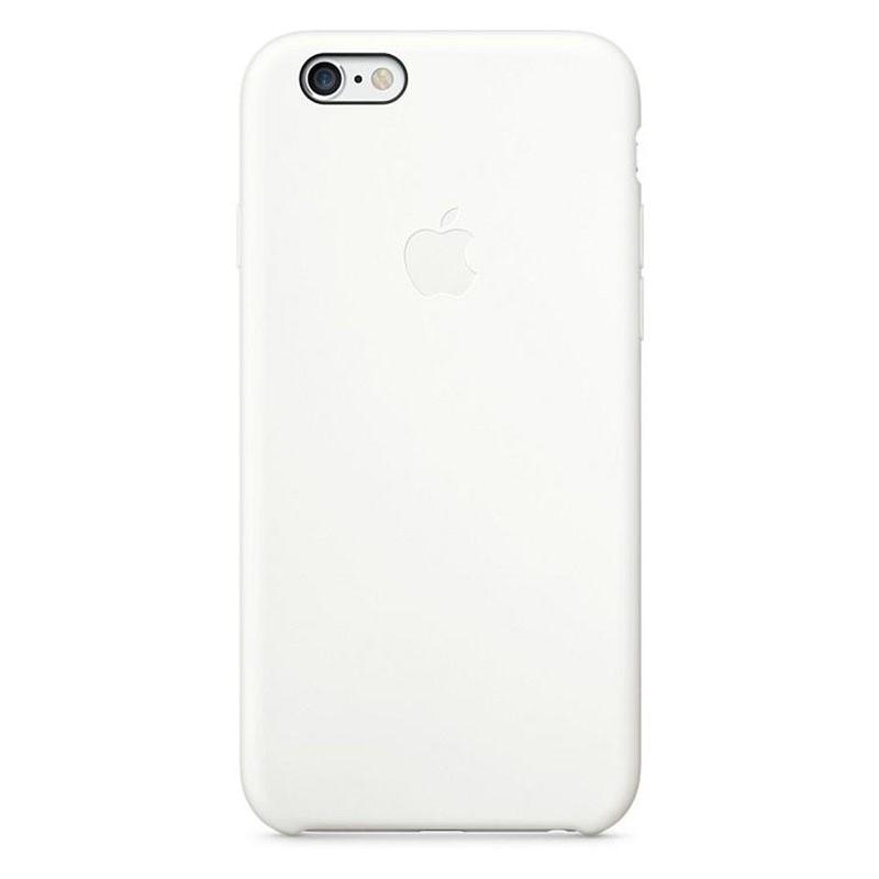 coque apple pour iphone 6
