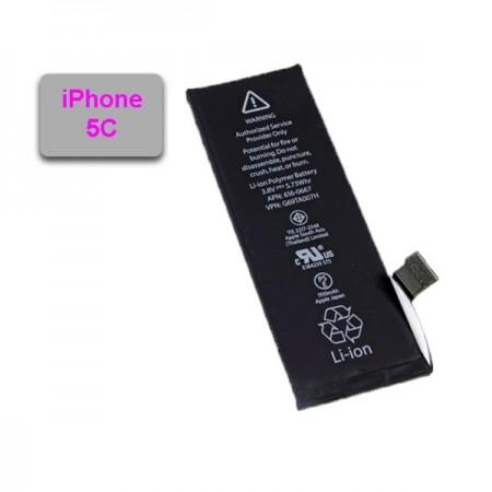 Batterie pour APPLE iPhone 5C