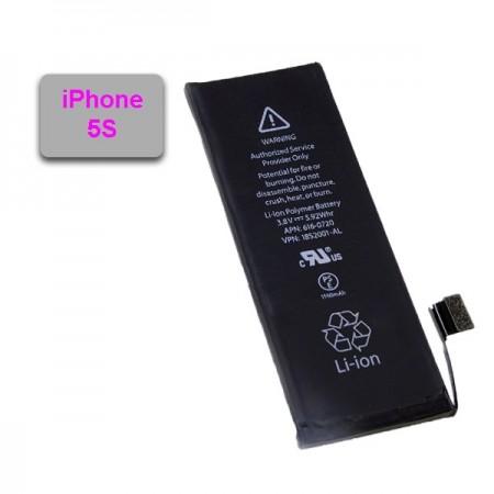 Batterie pour APPLE iPhone 5S