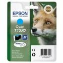 Epson T1282 Cyan (C13T12824011)