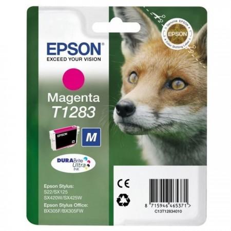 Epson T1283 Magenta (C13T12834011)