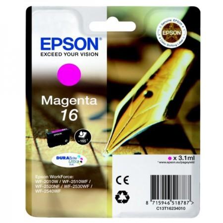 Epson T1623 Magenta (C13T16234010)
