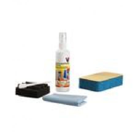 kit de nettoyage pour écran / clavier