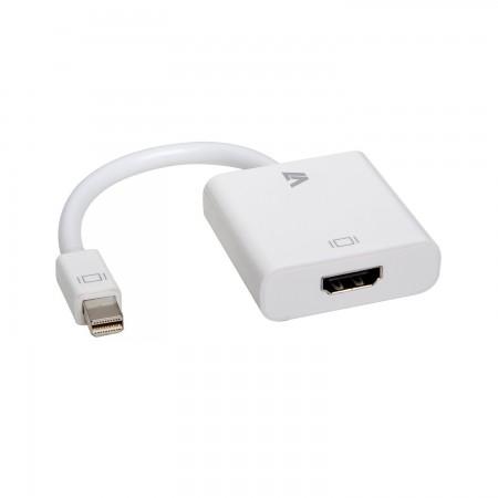 Adaptateur Mini DisplayPort vers HDMI