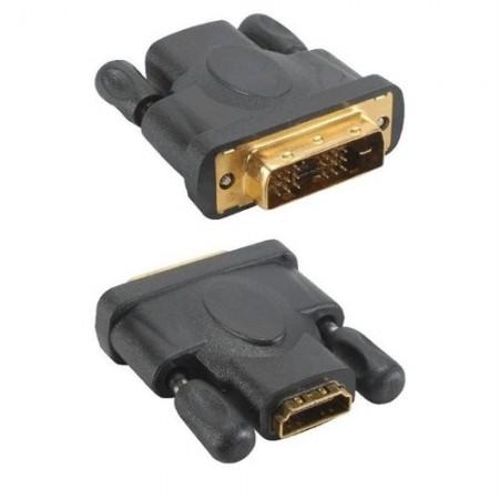 Adaptateur HDMI femelle / DVI mâle - 304187
