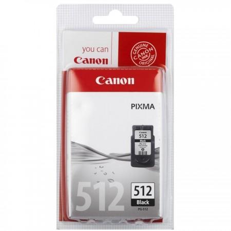 Canon PG-512 Noire XL