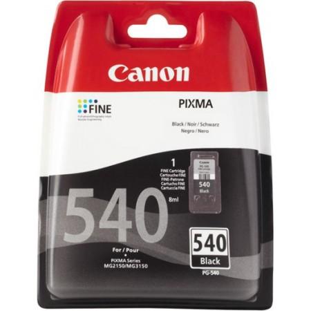 Canon PG-540 noire
