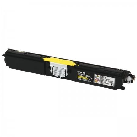 Toner EPSON C13S050558