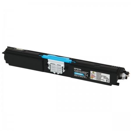 Toner EPSON C13S050560