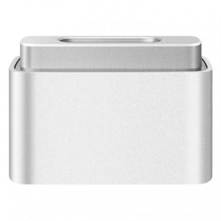 Convertisseur Apple MAGSAFE vers MAGSAFE 2