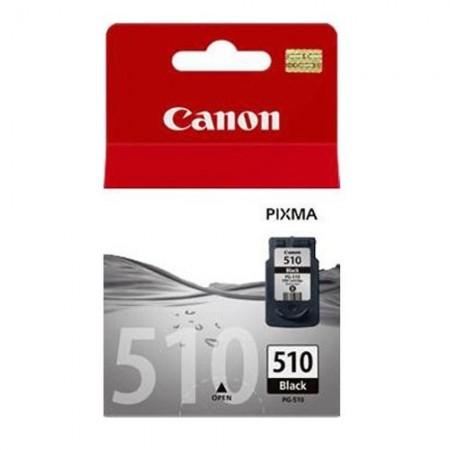 Canon PG-510 Noire