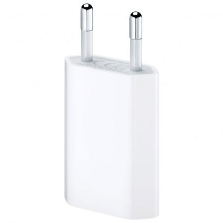 Adaptateur secteur USB Apple 5 W