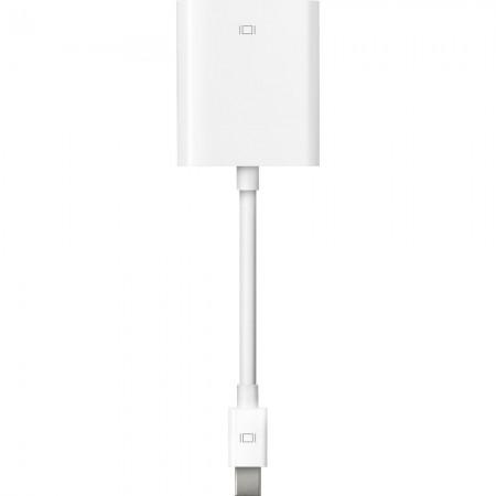 Adaptateur Mini DisplayPort (MB572Z/B)
