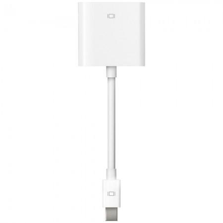Adaptateur Mini DisplayPort vers DVI Apple