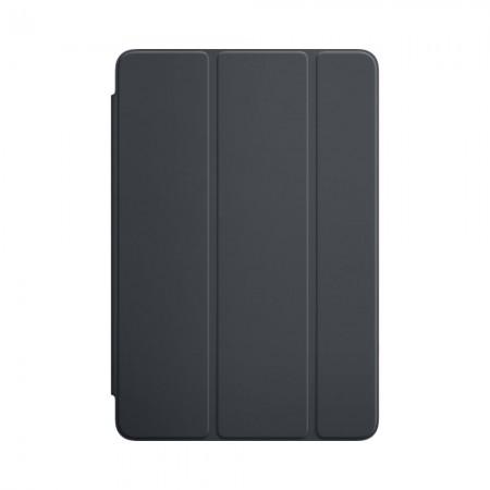 Apple iPad mini 4 Smart Cover Anthracite