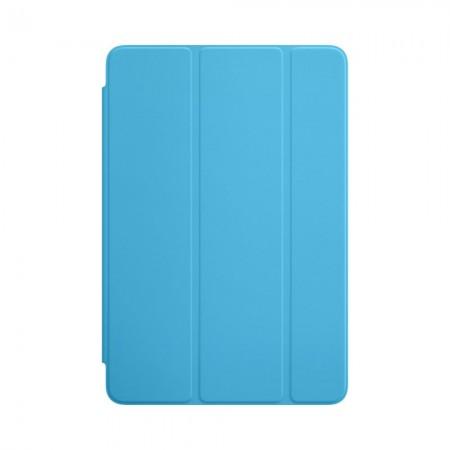 Apple iPad mini 4 Smart Cover bleu