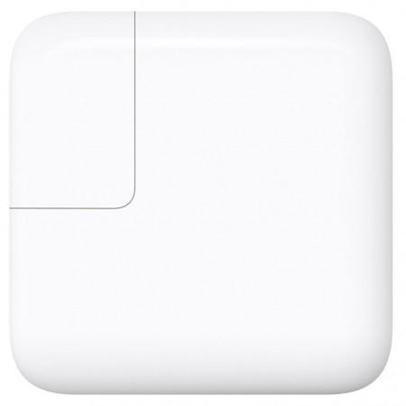 Adaptateur secteur USB-C 29 W Apple