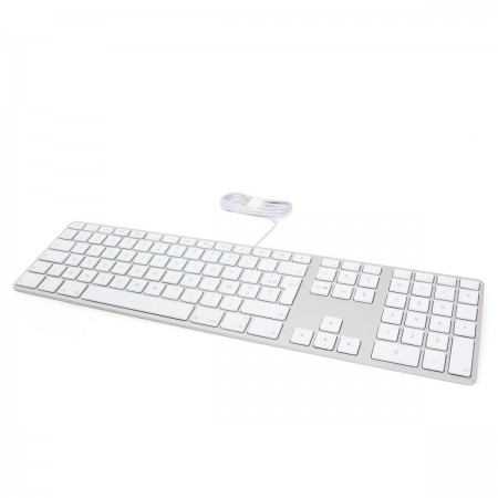 Clavier MB110F/B Apple