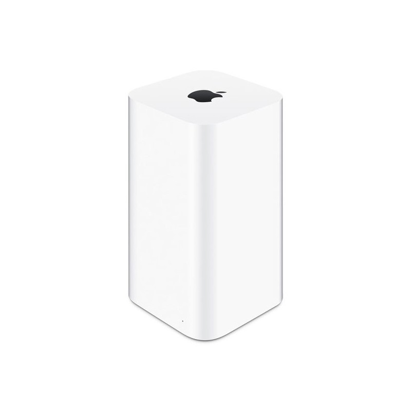 Apple AirPort Time Capsule 3 To