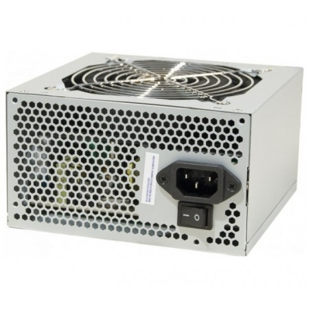 Alimentation ATX ECO 500W