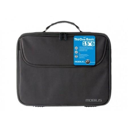 Sacoche Mobilis TheOne Basic Briefcase 14-15,6