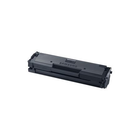 Toner Samsung noir MLT-D111S