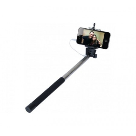 Perche selfie jack noire
