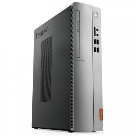 LENOVO Ideacentre 310S-08ASR - AMD E2 9030 - 4Go de RAM - Disque Dur 1To HDD - AMD Radeon R2 - Windows 10