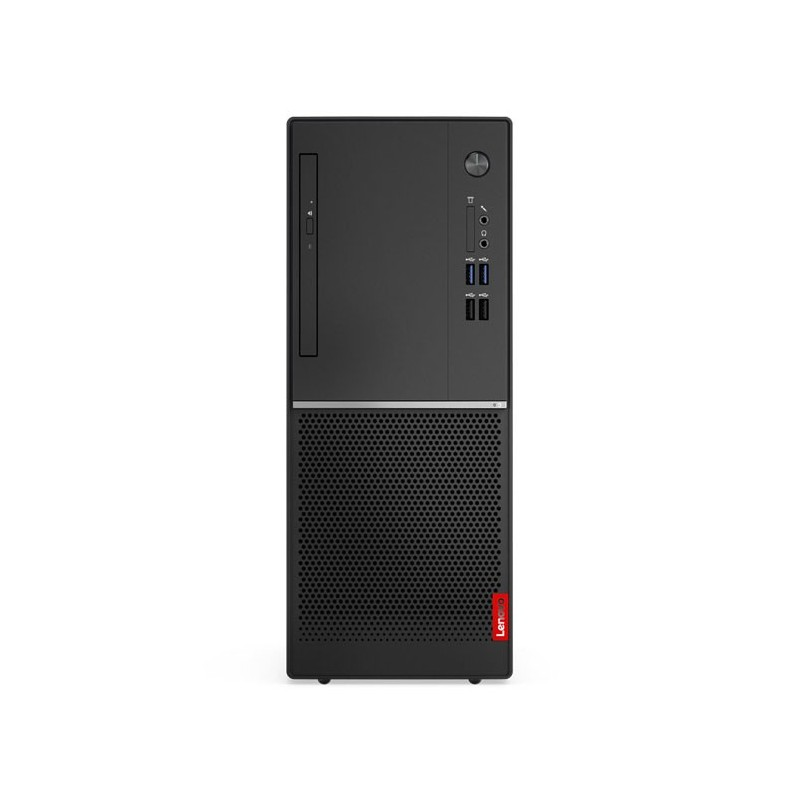 Lenovo ThinkCentre V320-15IAP Tour (10N5000NFR)