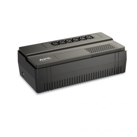 Onduleur line-interactive APC 650VA - BV650I