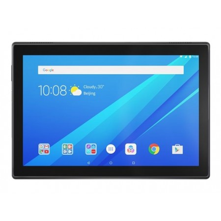 "Lenovo Tab4 Tablette Android 7.1 (Nougat), 32 Go eMMC, 10.1"""
