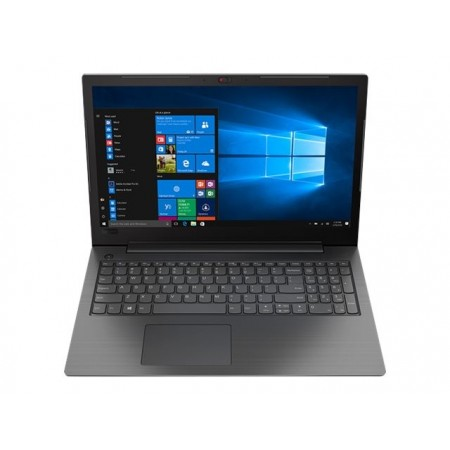 "LENOVO PC Portable V130-15IKB 15,6"" HD - RAM 4Go - Core i3-6006U - 500Go - W10"