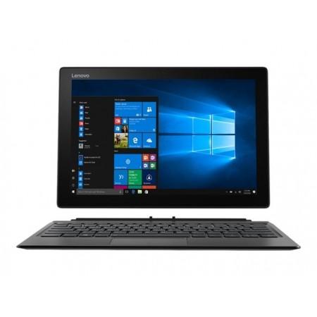 """Tablette clavier détachable Lenovo Miix 520 Intel Core i5-8250U 8Go SSD 256Go 12.2"""" LED Tactile W10Pro 64bits"""