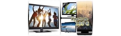 TV / Vidéo